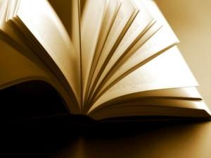 5デートの教科書