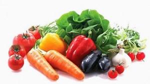 痩せるためのシンプルな運動と食事の取り方
